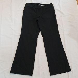 LOFT by Ann Taylor Julie Trouser Dress Pants